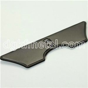 Mass customized Industrial PC die casting brackets